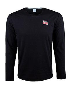 GTR_Long_Sleeve_T-Shirt Product Image